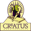 Creatus Wood Products